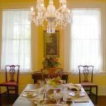 5 Dining Room 1