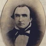 Joseph Mumford Foy