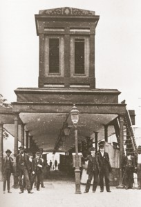 Market House_Wilmington c1879