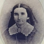 Mary Ann Simmons Foy