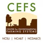 cefs-logo