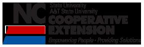 nc-cooperative-extension-logo-2013