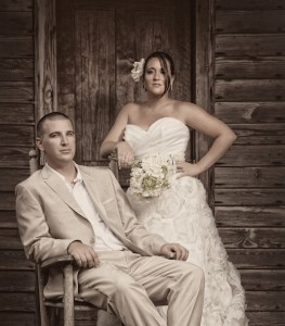 rustic_country_wedding_016- (3)