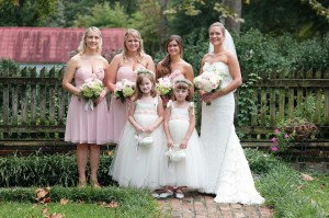 Poplar-Grove-Plantation-Wedding-Pictures(pp_w960_h638)