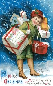 victorian-christmas-presents